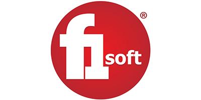f1Soft