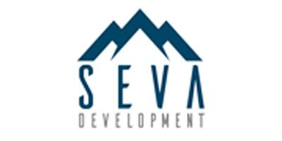 Seva Development